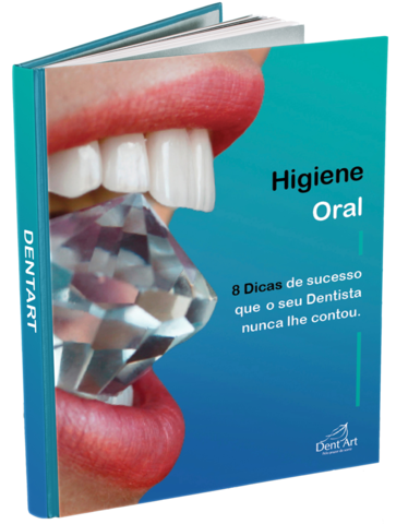 Ebook Higiene Oral